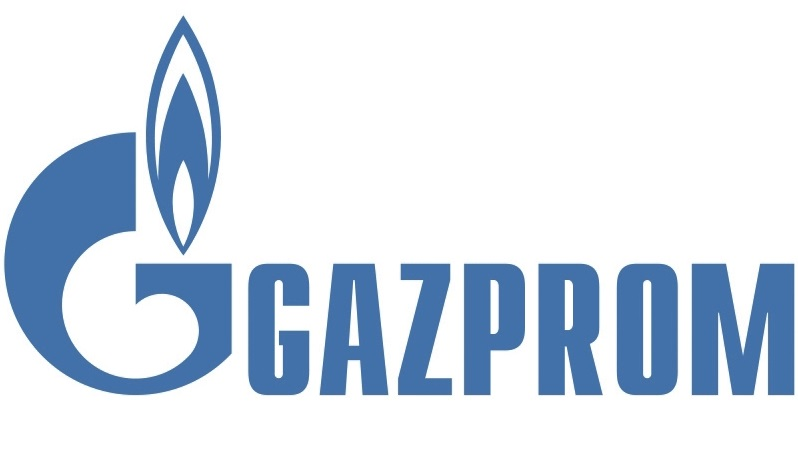 a global energy company focused on geological exploration, production, transportation, storage, processing and sales of gas, gas condensate and oil, sales of gas as a vehicle fuel, as well as generation and marketing of heat and electric power